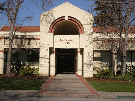 San_Mateo,_CA_City_Hall_main_entrance.jpeg