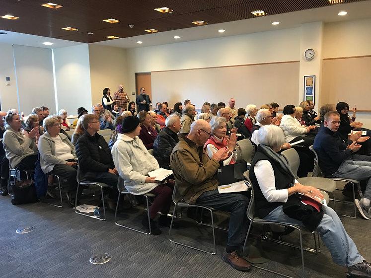 2019 annual meeting attendees.jpg