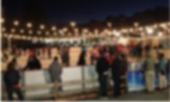 Ice Skating Rink San Mateo Launch.png