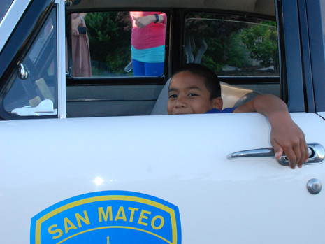 2021 National Night Out Success!