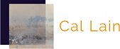 Cal Lain Logo New.png