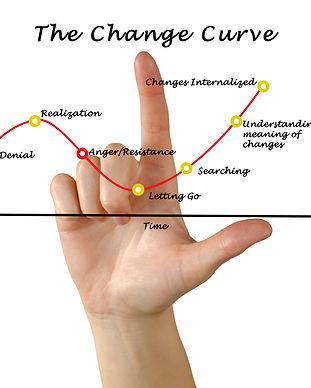 Change curve.jpg