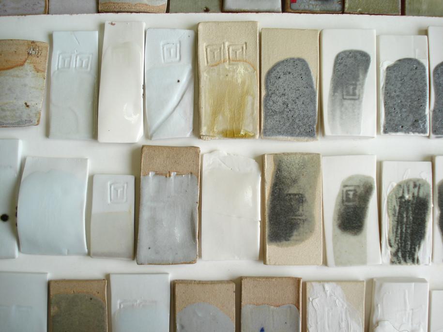 Ceramic paintings 2.JPG