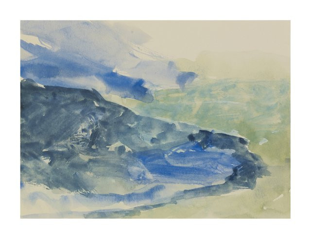 Landscape watercolour 2.jpg