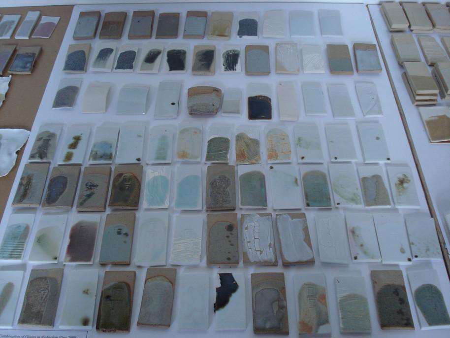 Ceramic Paintings.JPG