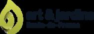 Logotype_AJ_175px.png