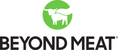 1200px-New_Beyond_Meat_logo.svg.png