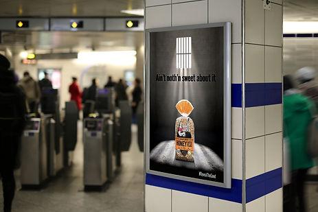 Jail Print Mock.jpg