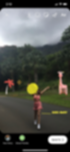 social-sticker-03.png