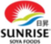 Sunrise-Logo-800x800.jpg