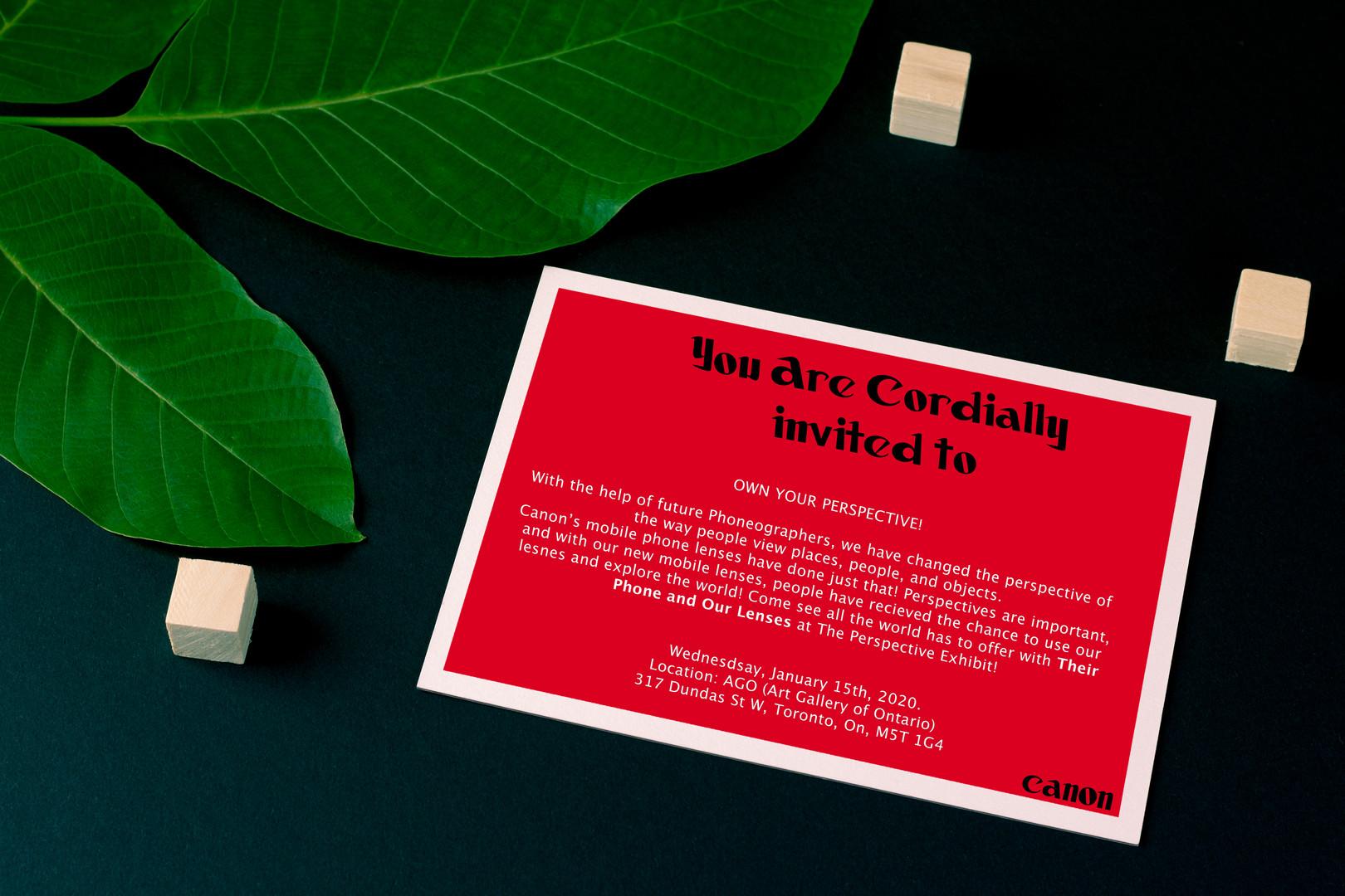 Event Invitation.jpg