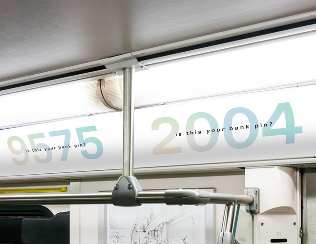 subway interior 4.png