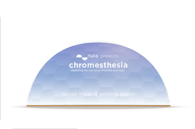 Dome Mock Up light.png