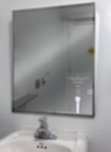 mirror mock.jpg