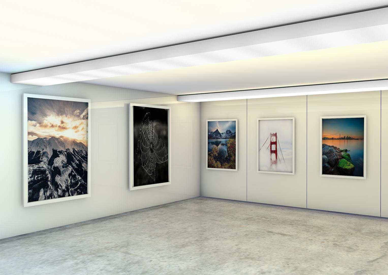 Event_–_Exhibit_2.png