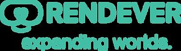 rendever_logo_horizontal.png