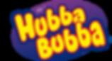 Hubba_Bubba_Logo copy.png