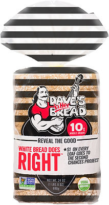 white bread DOES right 1.jpg