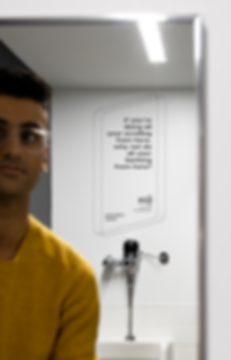 bathroom mirror exectution 12.png