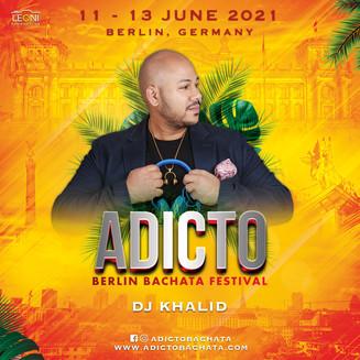 DJ-Khalid_ABBF2020.jpg