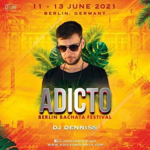 DJ-DennisS_ABBF2020.jpg