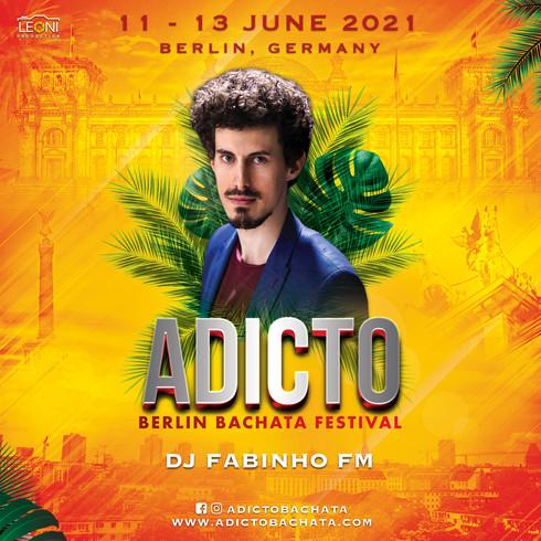 DJ-Fabinho-FM_ABBF2020.jpg