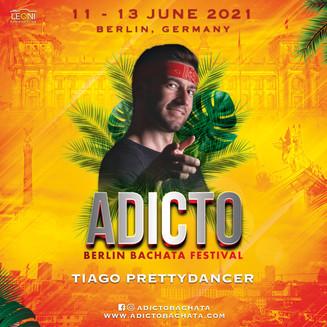 Tiago-Prettydancer_ABBF2020.jpg