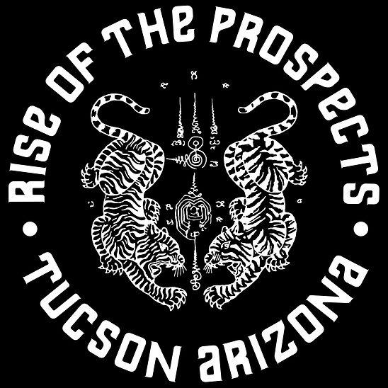 Rise_of_the_Prospects_Smoker_Logo.jpg