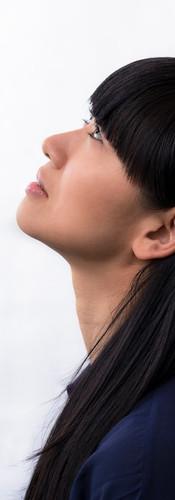 Yuko Matsuyama