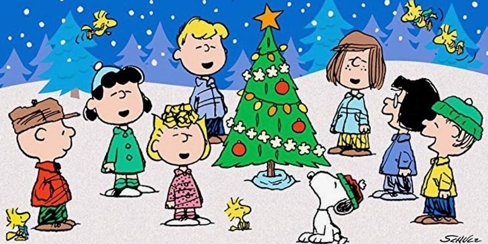 Caroling and Holiday Party (1)