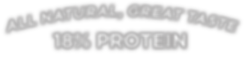 protein-text.png