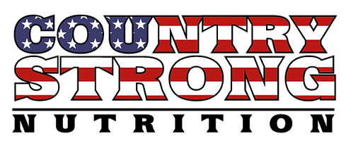 Country-Strong-Logo.png