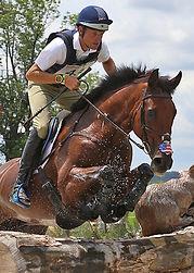 BEMER_Horse-Set_Boyd_Martin.jpg