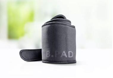 B-Pad.jpg