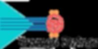 ts logo 1.png