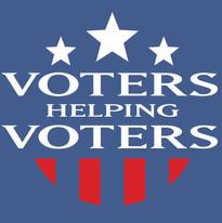 Voters%20Helping%20Voters_edited.jpg