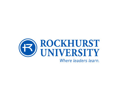Why We Vote Series: Rockhurst University