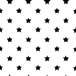 White Stars@2x.png