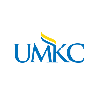 UMKC.png
