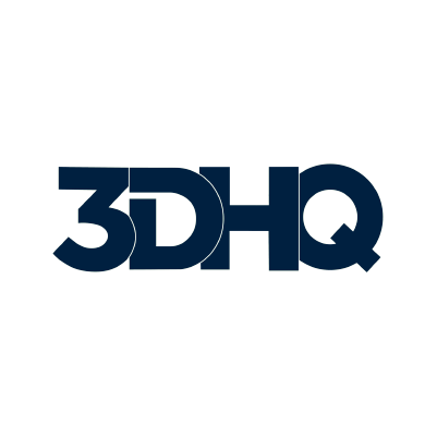3dhq.png