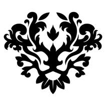 JWA Jaguar Logo - Jay Austin.png