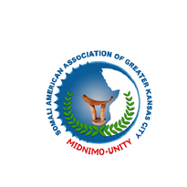 Somali American Association.png
