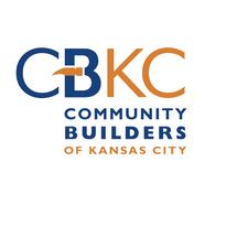 CBKC square logo.png