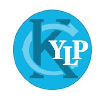 logo - Justin Reyes.jpg