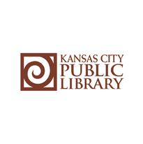 KCPL.png