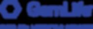GL Landscape sponsorship logo.png