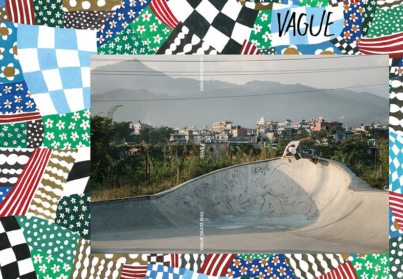 Vague+Issue+8+cover+Spreads+3.jpg