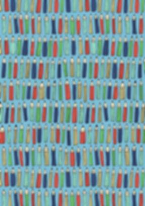 PP4 - pencil - coloured.jpg