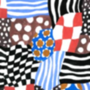 CAB patchwork love.jpg
