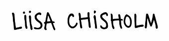 liisa chisholm.jpg